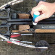 10 Tips to Prep Crossbows for End-of-Season Storage