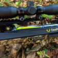 15 Tips for Safe Crossbow Use