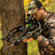 7 Steps to Sight in a Speed Dial Crossbow Scope