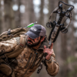 TenPoint Crossbow Technologies ACUdraw 50 SLED Cocking Device