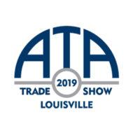 2019 Archery Trade Association Show