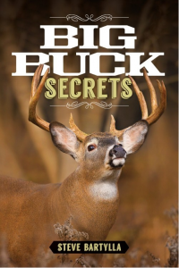 Click the cover to learn more ...