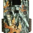 Browning's Strike Force APEX Trail Camera