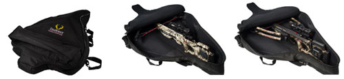 Choose the Right Case to Protect Your Crossbow