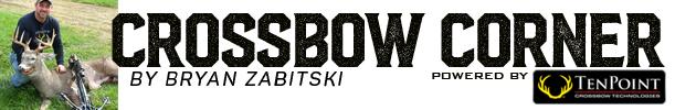 Crossbow Corner