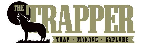 trapper predator caller