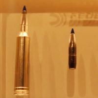 Federal Premium's Best Whitetail Ammunition