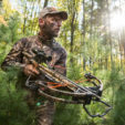 Five Key Crossbow Terms