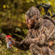 How to Set Up the Optimal Hunting Stand