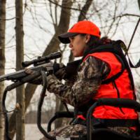 late-season hunt guide