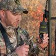 Hunter Safety System Lifeline