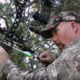 Know When to Sit or Stand for Bowhunting Shots