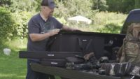 Lakewood Bow Case: Best Bow Case for Traveling?