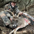 Nugent: Happy Nuge Year 2019 All!
