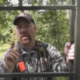 Quick Tip: Stay Safe Climbing Every Treestand