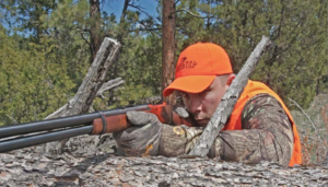 How to Pick the Best Deer Rifle for Your Type of Hunting