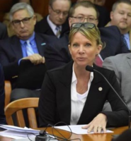 Michigan Lawmaker Fights for Deer Hunters