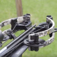 Rock Solid Advice for Stable Compound, Crossbow Shots