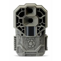 Trail Camera Recon: Stealth Cam DS4K