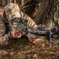 Benefits of Complete Factory Crossbow Systems