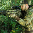 TenPoint Crossbows SteddyEddy Monopod