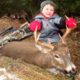 Top 5 Ways Crossbows Help Recruit Young Hunters