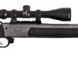 Traditions Firearms Outfitter G2 Rifle