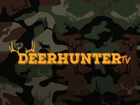 Watch Free Deer Hunting Videos on Roku - Deer & Deer Hunting