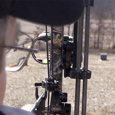 Target Practice Tips to Help Shoot Straighter