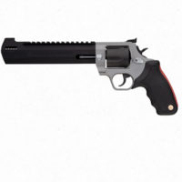 taurus 454 casull raging hunter