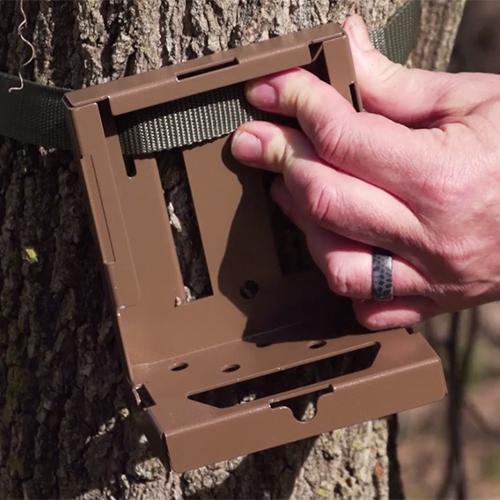 trail camera accessories