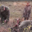 youth deer season